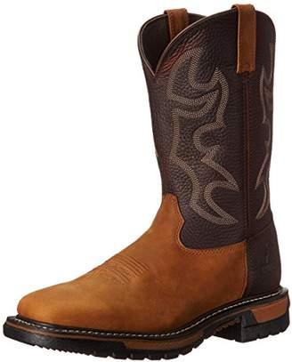 Rocky Men's RKYW037 Western Boot