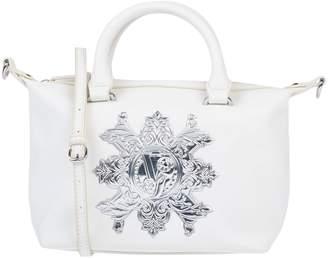 Versace Handbags - Item 45353305GN