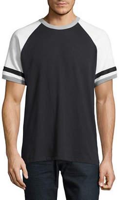 Alternative Slap Shot T-Shirt