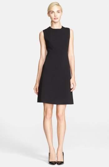 Women's Kate Spade New York 'Sicily' Sheath Dress