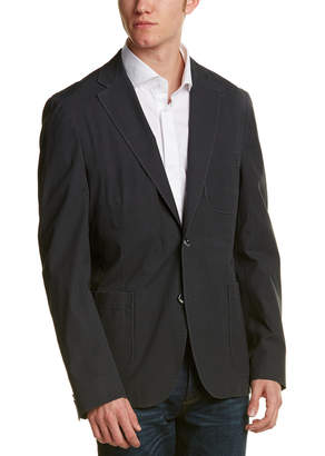 Kroon King Sportcoat