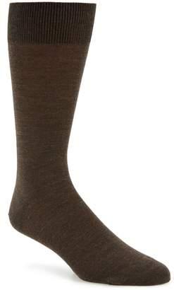 John W. Nordstrom R) Slack Socks