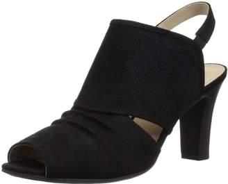 LifeStride Women's Cassia Heeled Sandal
