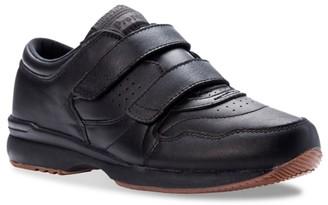 Propet Cross Walker Sneaker