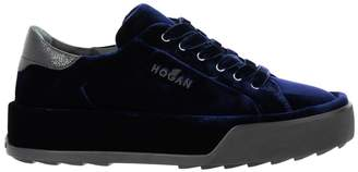 Hogan Oxford Shoes Oxford Shoes Women