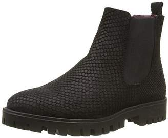 Shoot! SHOOT Women's Ankle Boots