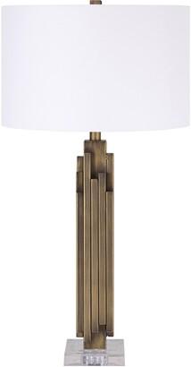 Ren Wil Renwil Gabriel Table Lamp