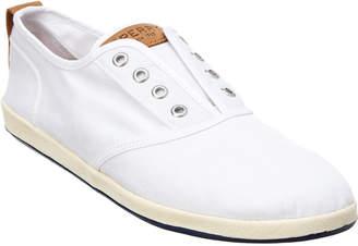 Sperry Drift Canvas Boat Shoe