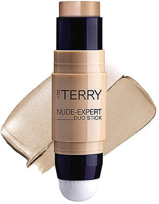 by Terry Nude-Expert Duo Stick.