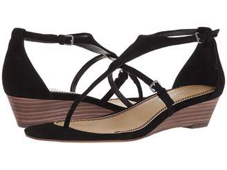 Splendid Brooklyn Women's Sandals
