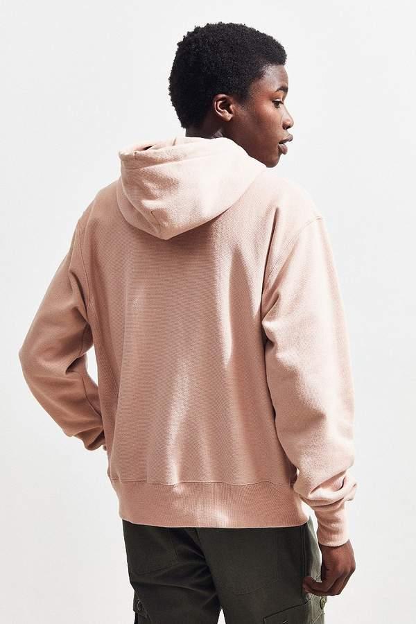 Champion Reverse Weave Hoodie Sweatshirt 11