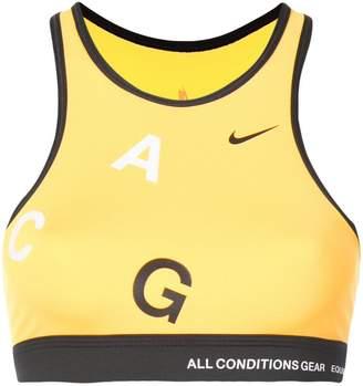Nike ACG Light Support sports bra