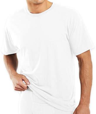 Jockey 3-pk. Classics Crewneck T-Shirts