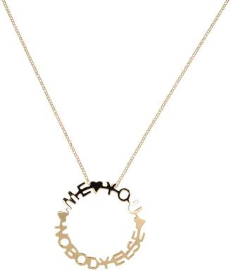 Nadine S Necklaces - Item 50167221