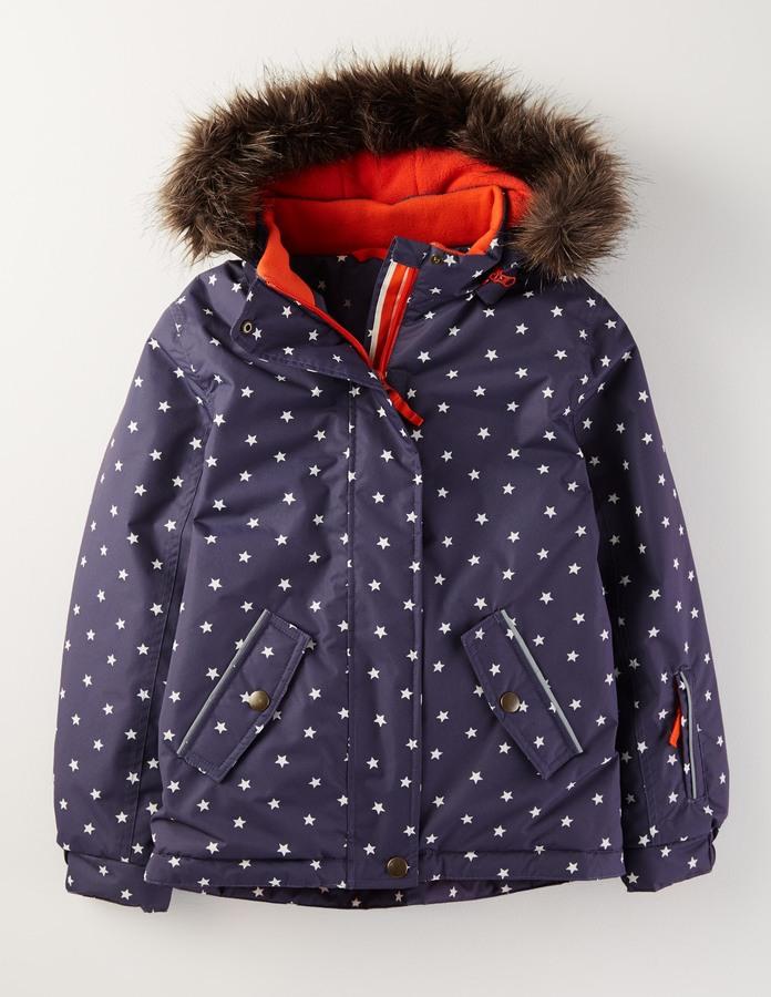 BodenSnow Jacket