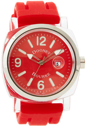Dooney & Bourke Watches Sport Watch