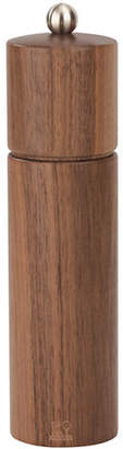 Peugeot Chatel Walnut 21 cm Pepper Mill