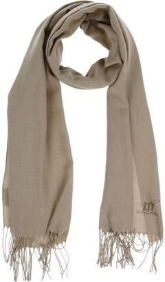 Henry Cotton's Oblong scarves