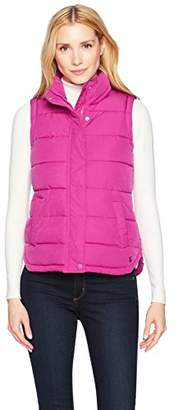 Joules Women's Eastleigh