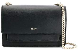 DKNY Sutton small crossbody bag
