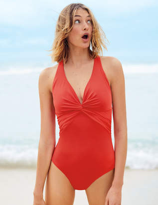 Boden Maratea Swimsuit