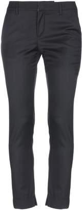 Re-Hash Casual pants - Item 13330390KV