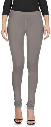 Pennyblack Leggings - Item 13188992LJ