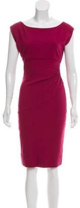 Diane von Furstenberg Jori Midi Dress