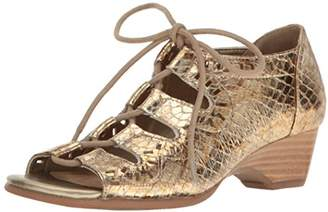 Bella Vita Women's Prescot Ii Wedge Sandal