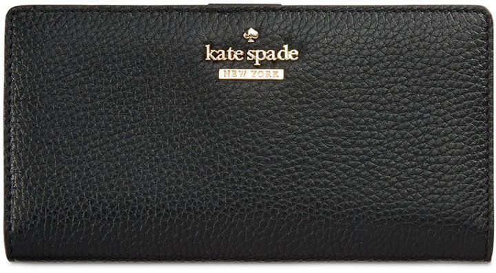 Kate Spade kate spade new york Jackson Street Stacy Wallet