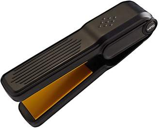 styling/ Generic Value Products Black Travel Flat Iron