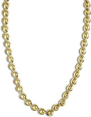 Baraka Heritage  14K Necklace