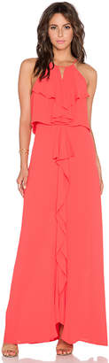 BCBGMAXAZRIA (ビーシービージーマックスアズリア) - JANISA ドレス