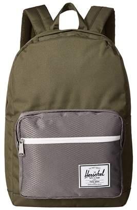Herschel Pop Quiz Backpack Bags