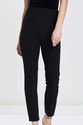 Elliatt Diamond Pant