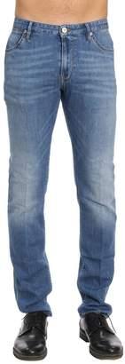 Pt01 Jeans Jeans Men Pt