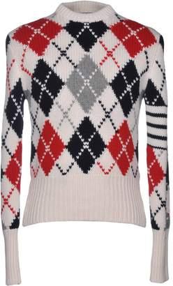 Thom Browne Sweaters - Item 39881831RO