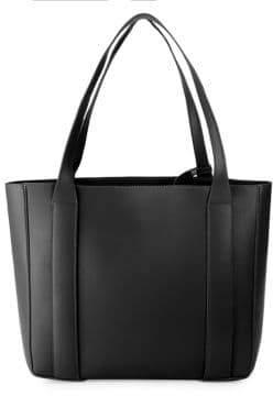 Finoola Leather Tote