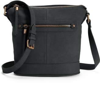 Tiffany & Co. Sonoma Goods For Life SONOMA Goods for Life Crossbody Bag