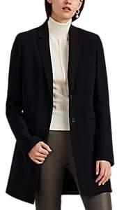 The Row Women's Batilda Cady Long Blazer - Black
