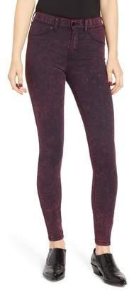 Denim & Supply Ralph Lauren Dr. Denim Supply Co. Plenty Skinny Jeans