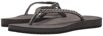 Flojos Sky Women's Sandals