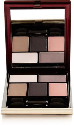 Kevyn Aucoin The Essential Eyeshadow Set – Palette.1 - Multi