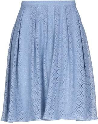 Flirt! FLIRT Knee length skirts