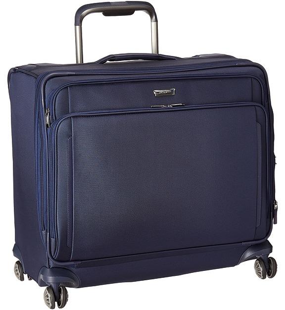SamsoniteSamsonite - Silhouette XV Large Glider Luggage