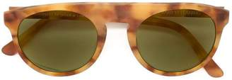Westward Leaning 'Atlas' sunglasses