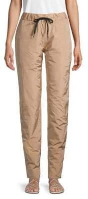 Tomas Maier Classic Drawstring Pants