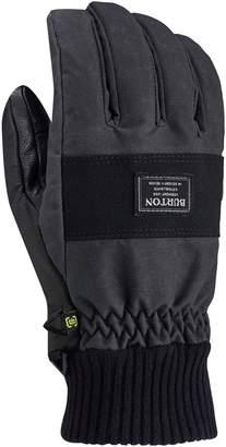 Burton Dam Glove