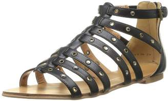 Chocolate Schubar Elsa, Women's Sandals