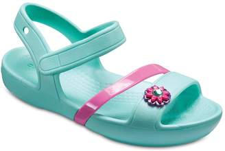 Crocs Lina Girls' Sandals